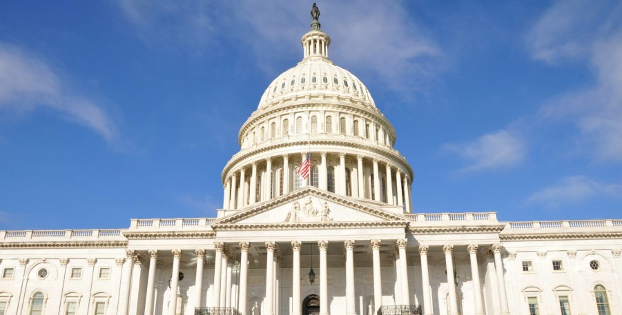 [headline]Join Us for Fall 2016 Advocacy Summit & Legislative Action Days[/headline]