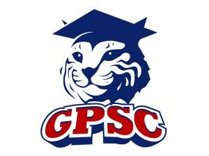 GPSC-cat-logo
