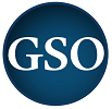 GSO Logo Only Big