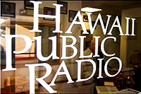 NPR in Hawaii broadcasts a piece on graduate student stipends featuring NAGPS leadership.…