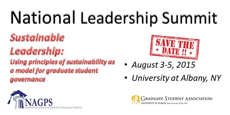 Leadership Summit 2