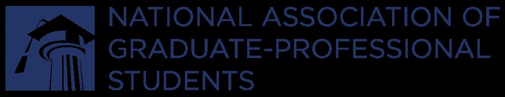 NAGPS_logo_transparent