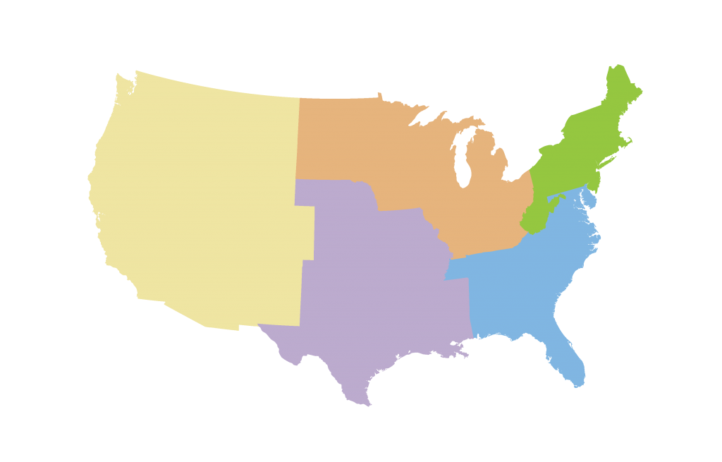 Region_Colors_Map_All region colors