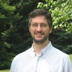 Adam Fagen