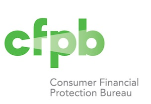 Director of Legislative Concerns Meredith Niles publishes comments on student debt to the Consumer Financial Protection Bureau. Read the comments here.…