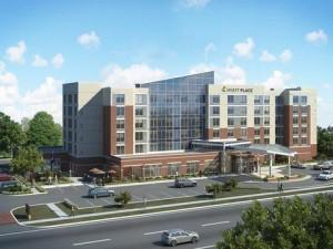 2631759-Hyatt-Place-BostonMedford-Hotel-Exterior-1-DEF