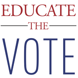 EducateTheVote-logo