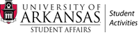 The University of Arkansas is thrilled to host the 2015 NAGPS Southcentral Regional Conference. The conference will be held in beautiful Fayetteville, Arkansas on the campus of the University of…