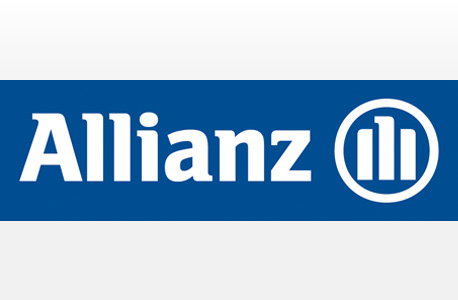 NAGPS and Allianz are providing an opportunity for our members to ensure they are covered in the case of an emergency during the academic year.