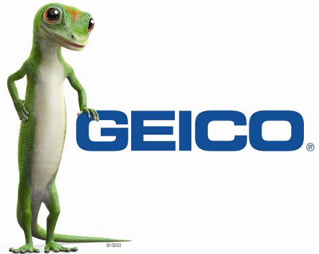 GEICO and NAGPS have partnered to provide NAGPS members with discounted rates on it's automotive insurance products.