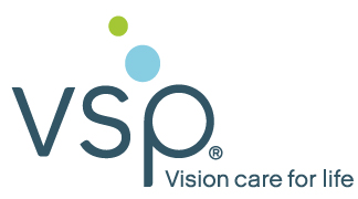 NAGPS has partnered with VSP, one of the nations leading providers of vision care to provide our members with affordable access to vision insurance. As a member, you'll have easy…