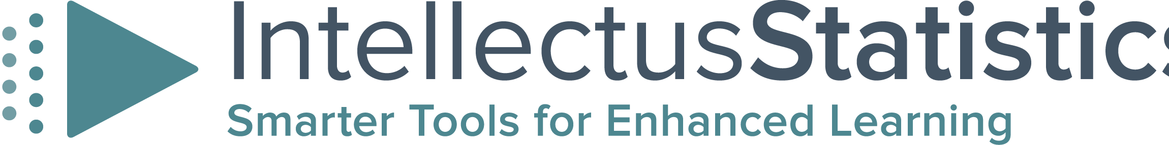 NAGPS has partnered with Intellectus Statistics to provide our members with access to premium resources to assist with your academic research. Intellectus is offering NAGPS members a substantial discount to…