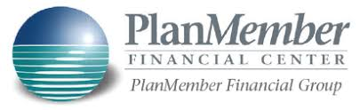 Paladin Advisor Group, The PlanMember Financial Center in Columbia, Maryland, is part of an exclusive network of PlanMember Financial Centers located across the country that deliver retirement plan solutions to…