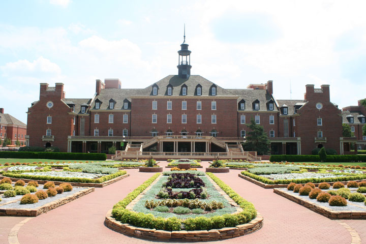 2018 South Central Regional Conference  Welcome to the 2018 South Central Regional Conference for the National Association of Graduate-Professional Students (NAGPS)!  This year the conference is being hosted by Oklahoma State University…