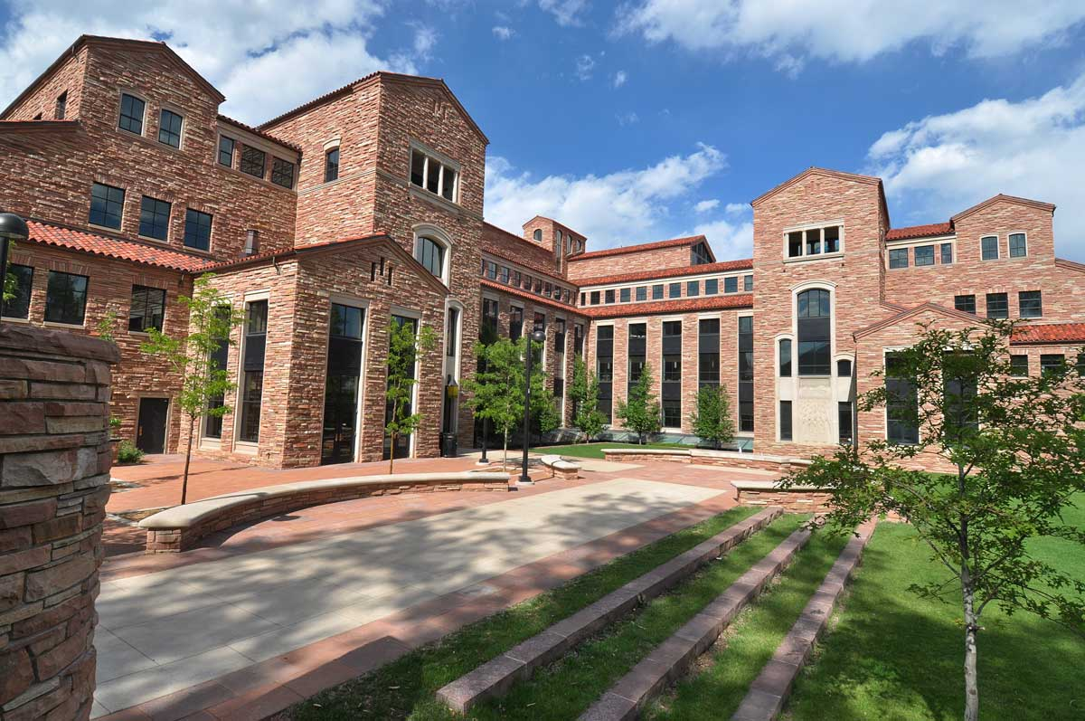 2018Western Regional Conference Welcome to the 2018 Western Regional Conference for the National Association of Graduate-Professional Students (NAGPS)!  This year the conference is being hosted by University of Colorado- Boulder in Boulder,…