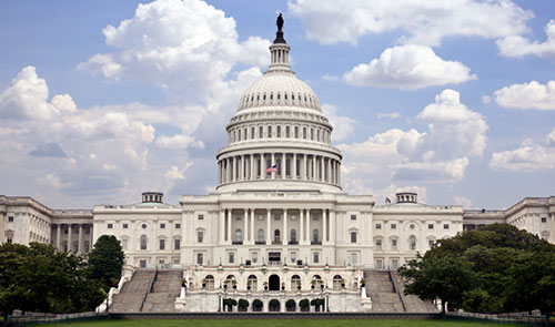 Even with the impeachment of President Trump in the Senate, both legislative chambers have introduced several higher education bills. Several Senators have expressed opposition to the NLRB's ruling that would…