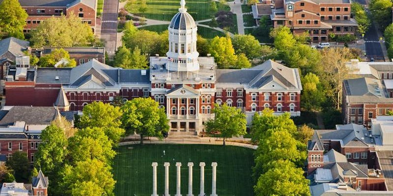 2019 SouthCentral Regional Conference      Welcome to the 2019 South Central Regional Conference for the National Association of Graduate-Professional Students (NAGPS)! This year the conference is being hosted by University of Missouri! REGISTER FOR…