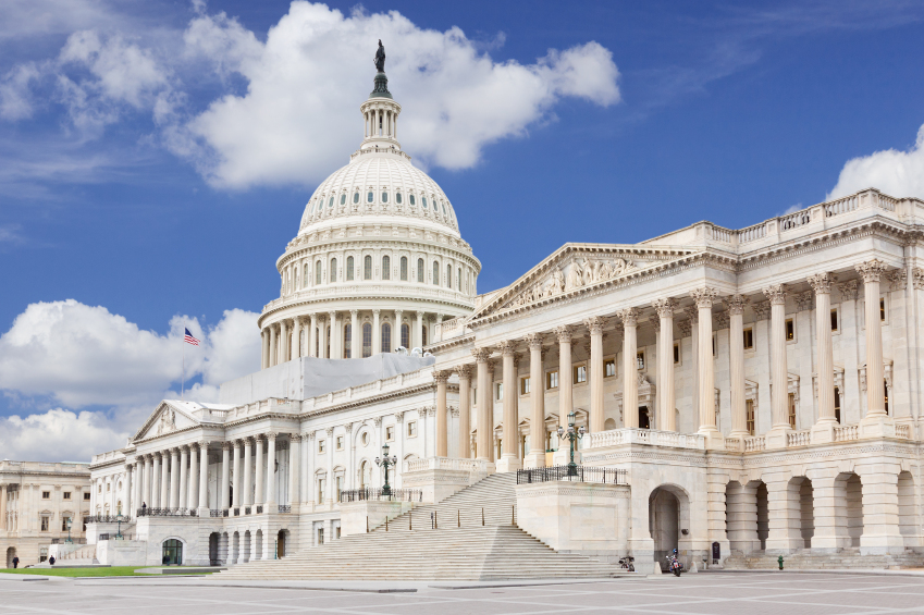 Legislative bodies are still awakening from their brief hibernation, but last week several higher-education bills were introduced in the Senate. The House is opposing Betsy DeVos's loan forgiveness rule as…