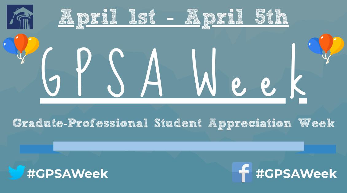 gpsa-week-banner