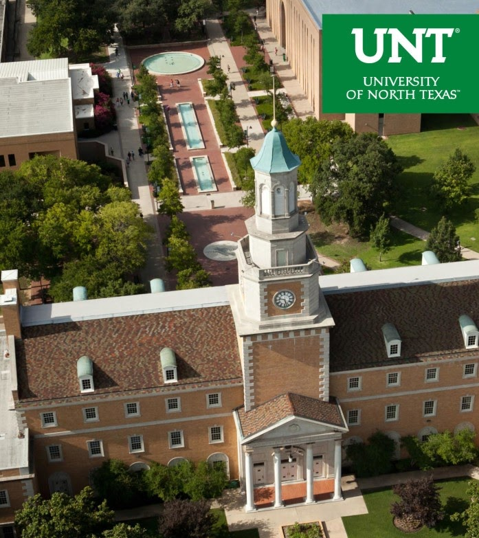 WELCOME TO THE 34th ANNUAL NAGPS NATIONAL CONFERENCE PAGE! NAGPS is excited to announce that the 34th Annual NAGPS National Conference will be hosted by the University of North Texas (UNT)…