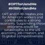 opt-h1b-teaser-1