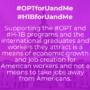 opt-h1b-teaser-10