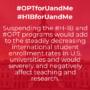opt-h1b-teaser-11