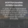 opt-h1b-teaser-12