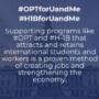 opt-h1b-teaser-14