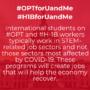 opt-h1b-teaser-2