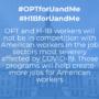 opt-h1b-teaser-3