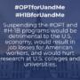 opt-h1b-teaser-6
