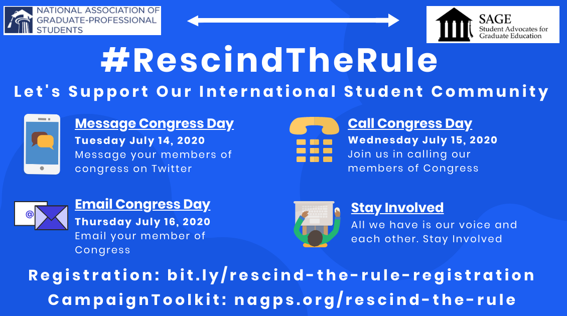 rescind-the-rule-big-banner2