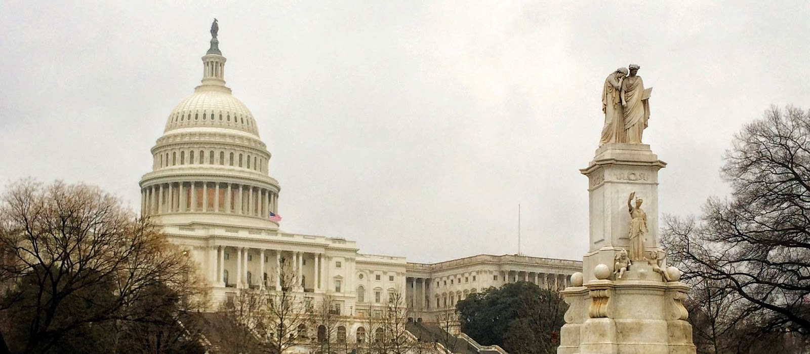 """Image Credit: Kaylynne Glover, """"The Capitol"""" THE NATIONAL ASSOCIATION OF GRADUATE-PROFESSIONAL STUDENTS Legislative Letters May 17th, 2021  Subscribe Updates in Higher Education Hello, everyone! It has been a while since the last time we have released…"""
