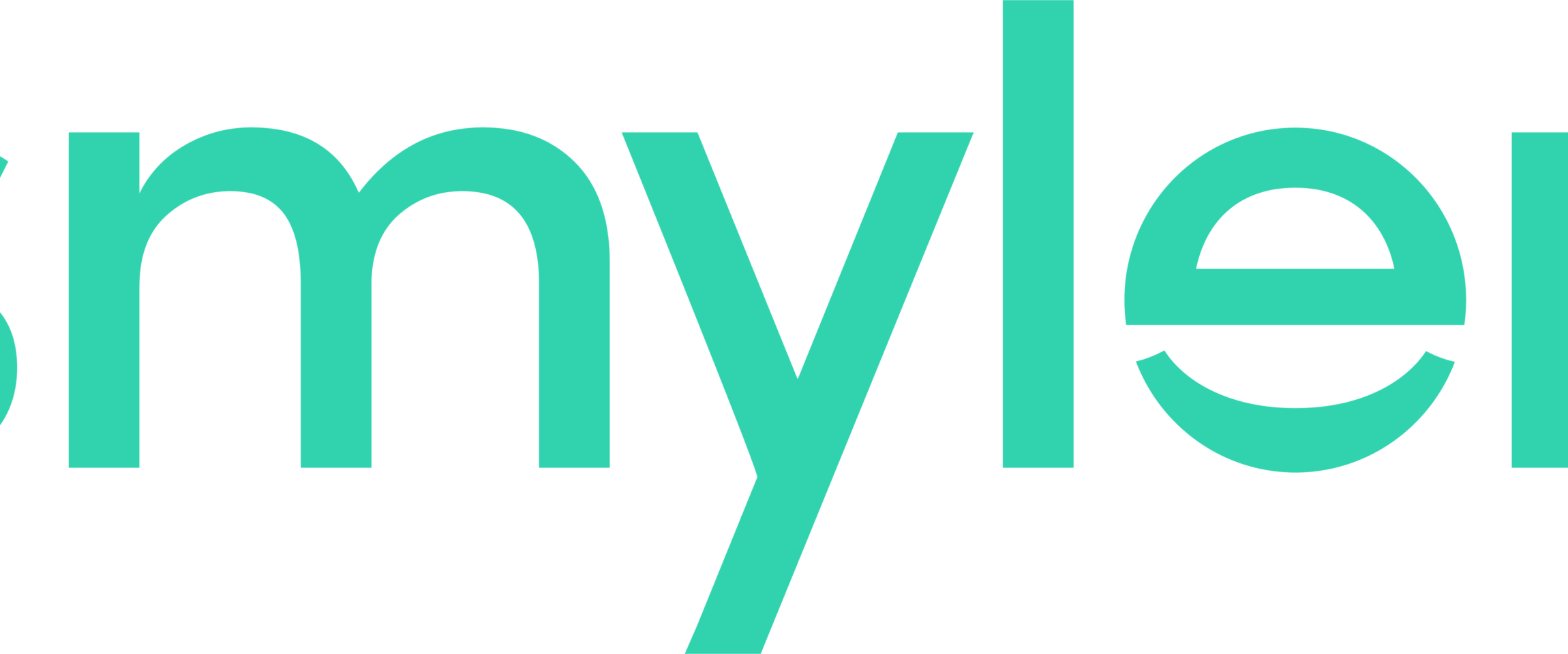 Smylen is a new kind of dental plan that combines a network of top doctors, their absolute best prices, 24/7 concierge care navigation, Airbnb-style booking, flexible payments, & personalized insurance…