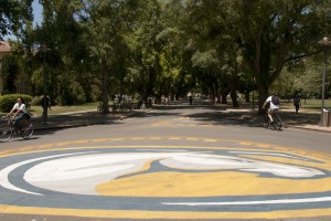 20120531_bike_circle_0019