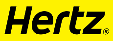 Hertz_website_bottom