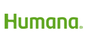 HumanaSized
