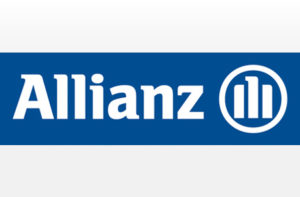Tuition Insurance by Allianz
