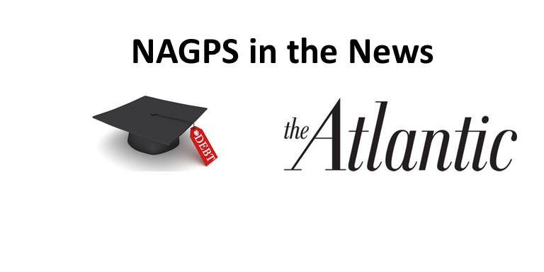 NAGPS in the News