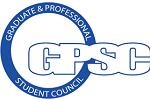 logo-gpsc