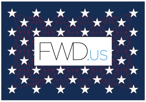.US / NAGPS has partnered with FWD.us to support immigration reform