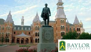 baylor-university-baylor-entrepreneurship-program
